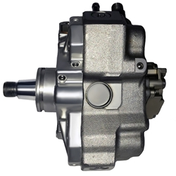 2007-2010-dodge-cummins-67l-diesel-cp3-diesel-injection-pump