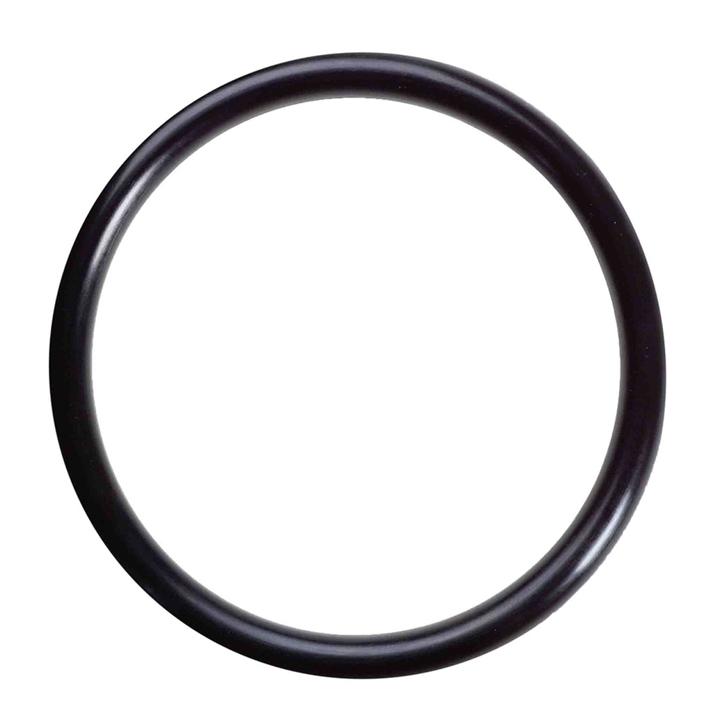 LB7 2001-2004 CHEVY/GMC DURAMAX 6 6L DIESEL COOLANT OULET O RING