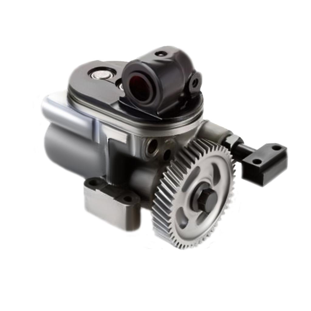 High Pressure Oil Pump 6.0 | Ford 6.0 HPOP Replacement