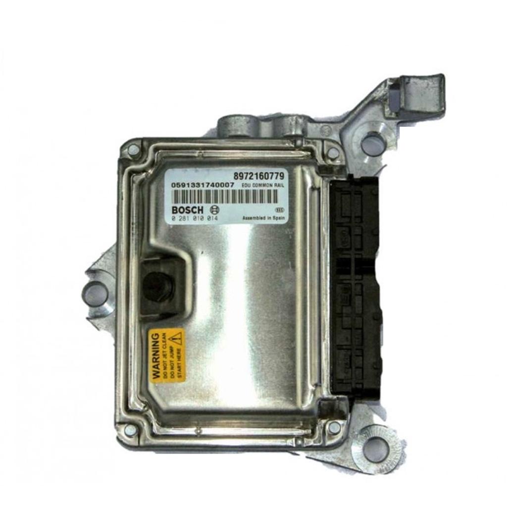 lly duramax fuel injection control module dieselogic