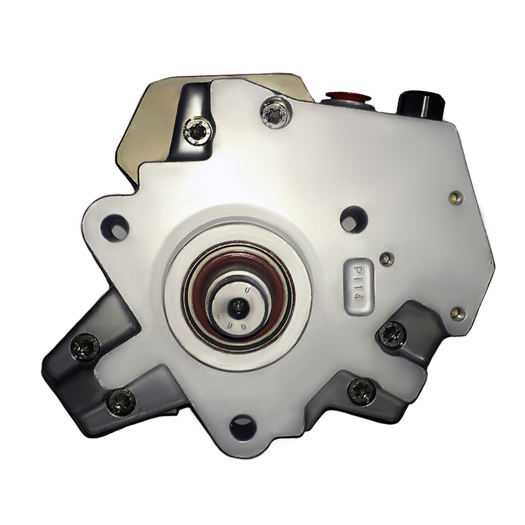 Cp3 Injection Pump Dodge Diesel Parts Dieselogic