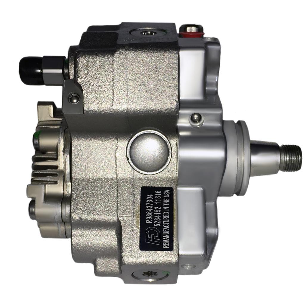 cp injection pump dodge diesel parts dieselogic